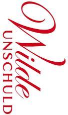 Savage Grace - German Logo (xs thumbnail)