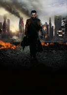 Star Trek Into Darkness - Movie Poster (xs thumbnail)