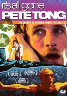 It's All Gone Pete Tong - DVD cover (xs thumbnail)