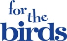 For The Birds - Logo (xs thumbnail)