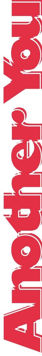 Another You - Logo (xs thumbnail)