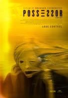 Possessor - Movie Poster (xs thumbnail)