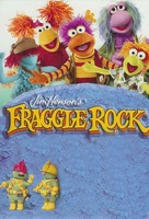 """Fraggle Rock"" - Movie Poster (xs thumbnail)"