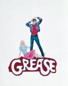 Grease - Movie Poster (xs thumbnail)