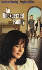 An Unexpected Family - Movie Cover (xs thumbnail)