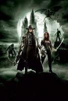 Van Helsing - Key art (xs thumbnail)