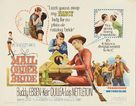 Mail Order Bride - Movie Poster (xs thumbnail)