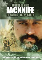 Jacknife - Movie Cover (xs thumbnail)