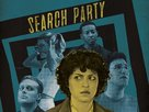"""Search Party"" - Video on demand movie cover (xs thumbnail)"
