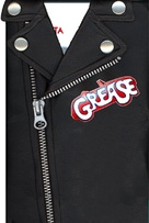 Grease - Movie Cover (xs thumbnail)