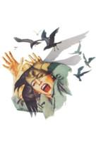 The Birds - Key art (xs thumbnail)