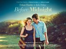 Before Midnight - British Movie Poster (xs thumbnail)