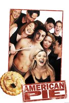 American Pie - Movie Poster (xs thumbnail)