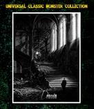Dracula - German poster (xs thumbnail)