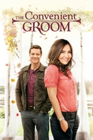 The Convenient Groom - Movie Cover (xs thumbnail)