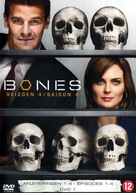 """Bones"" - Dutch Movie Cover (xs thumbnail)"