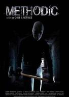 Methodic - Movie Poster (xs thumbnail)
