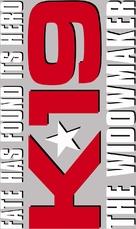 K19 The Widowmaker - Logo (xs thumbnail)