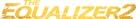 The Equalizer 2 - Logo (xs thumbnail)