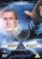 """SeaQuest DSV"" - poster (xs thumbnail)"