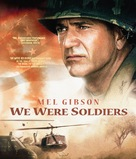 We Were Soldiers - Movie Cover (xs thumbnail)
