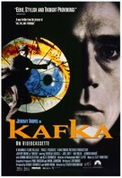 Kafka - Video release poster (xs thumbnail)