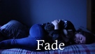 Fade - Canadian Movie Cover (xs thumbnail)