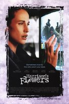 Harrison's Flowers - Movie Poster (xs thumbnail)