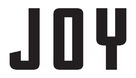 Joy - Logo (xs thumbnail)