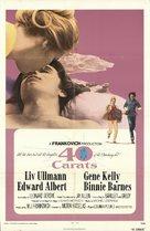 40 Carats - Movie Poster (xs thumbnail)