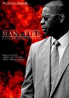 Man on Fire - Movie Cover (xs thumbnail)