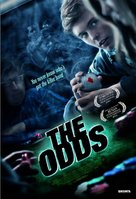The Odds - Canadian Movie Poster (xs thumbnail)