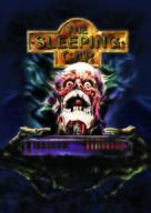 The Sleeping Car - German Movie Cover (xs thumbnail)