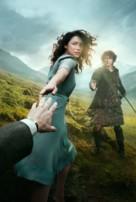 """""""Outlander"""" - Key art (xs thumbnail)"""