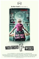 The Other F Word - Movie Poster (xs thumbnail)