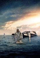 Interstellar - Key art (xs thumbnail)