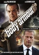 Body Armour - Movie Cover (xs thumbnail)