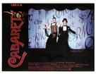 Cabaret - poster (xs thumbnail)