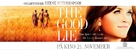 The Good Lie - Movie Poster (xs thumbnail)