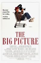 The Big Picture - Movie Poster (xs thumbnail)