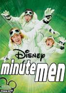 Minutemen - poster (xs thumbnail)
