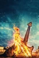 Asbury Park: Riot, Redemption, Rock & Roll - Key art (xs thumbnail)