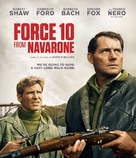 Force 10 From Navarone - Movie Cover (xs thumbnail)