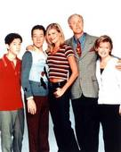 """3rd Rock from the Sun"" - Key art (xs thumbnail)"