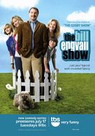 """The Bill Engvall Show"" - Movie Poster (xs thumbnail)"