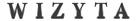 The Visit - Polish Logo (xs thumbnail)