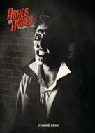 Batman: Ashes to Ashes - Movie Poster (xs thumbnail)
