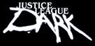 Justice League Dark - Logo (xs thumbnail)