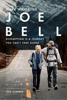 Good Joe Bell - Movie Poster (xs thumbnail)
