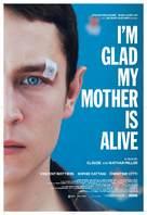 Je suis heureux que ma mère soit vivante - Movie Poster (xs thumbnail)